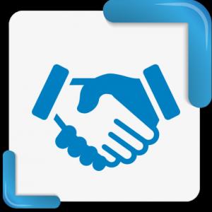 internet profits partner